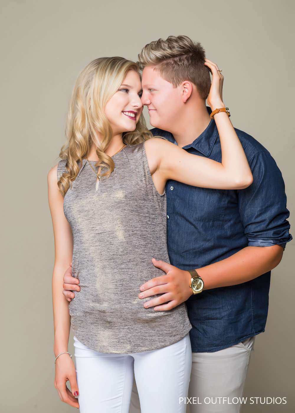 keegan-bost-mary-hayes-engagement-photos-birmingham-alabama_75.jpg