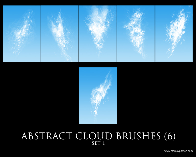 birmingham-photographer-photoshop-abstract-cloud-brushes-free