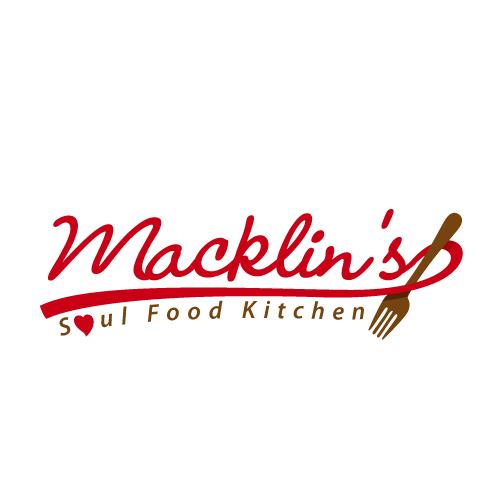 MacklinsC79a-A00aT01a-A.jpg
