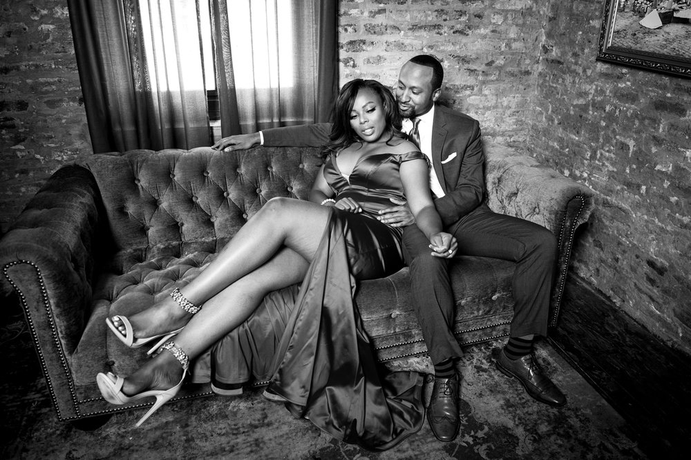 brittney-rodney-engagement-pictures-birmingham-alabama (3).jpg