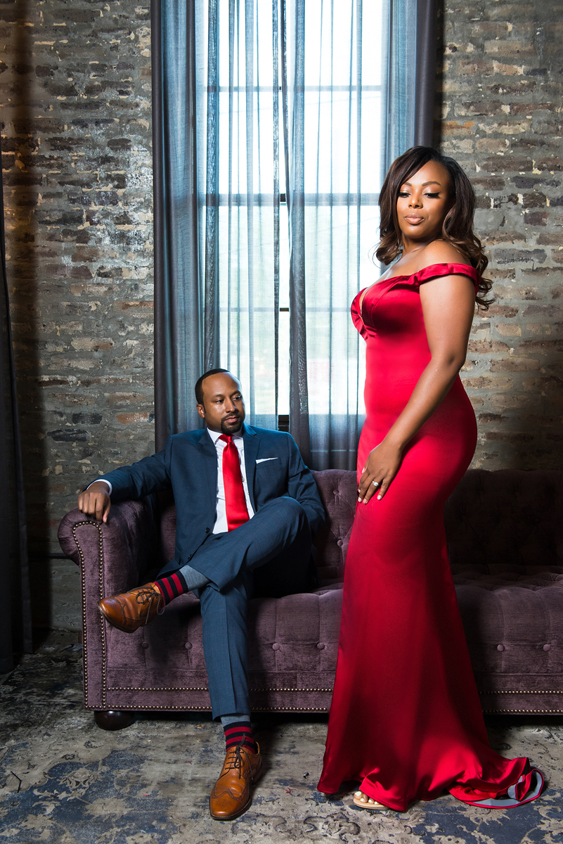 brittney-rodney-engagement-pictures-birmingham-alabama (9).jpg