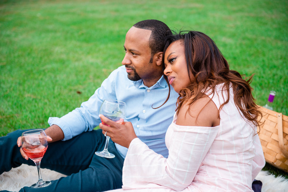 brittney-rodney-engagement-pictures-birmingham-alabama (38).jpg
