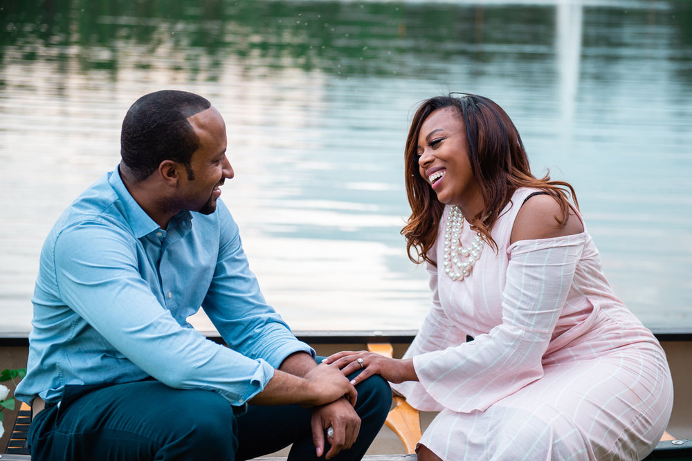 brittney-rodney-engagement-pictures-birmingham-alabama (42).jpg