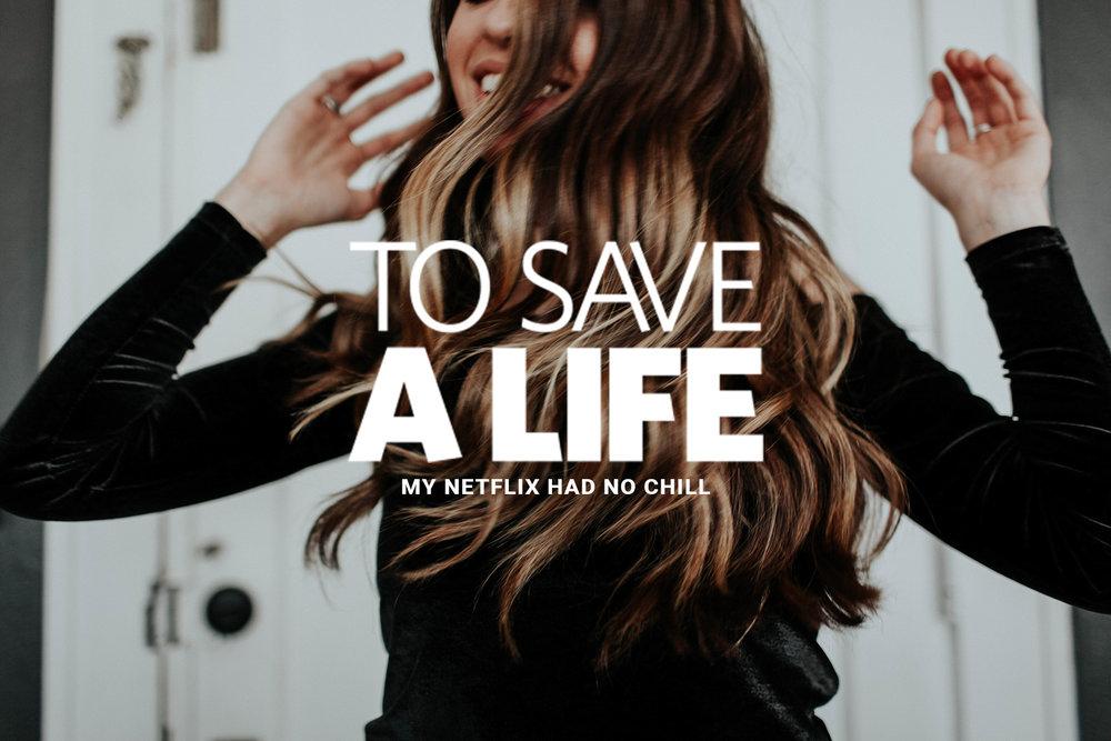 To Save A Life Netflix.jpg