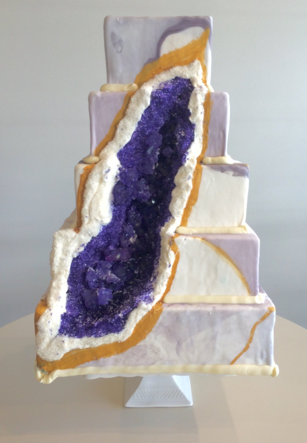 WeddingGeode.jpg