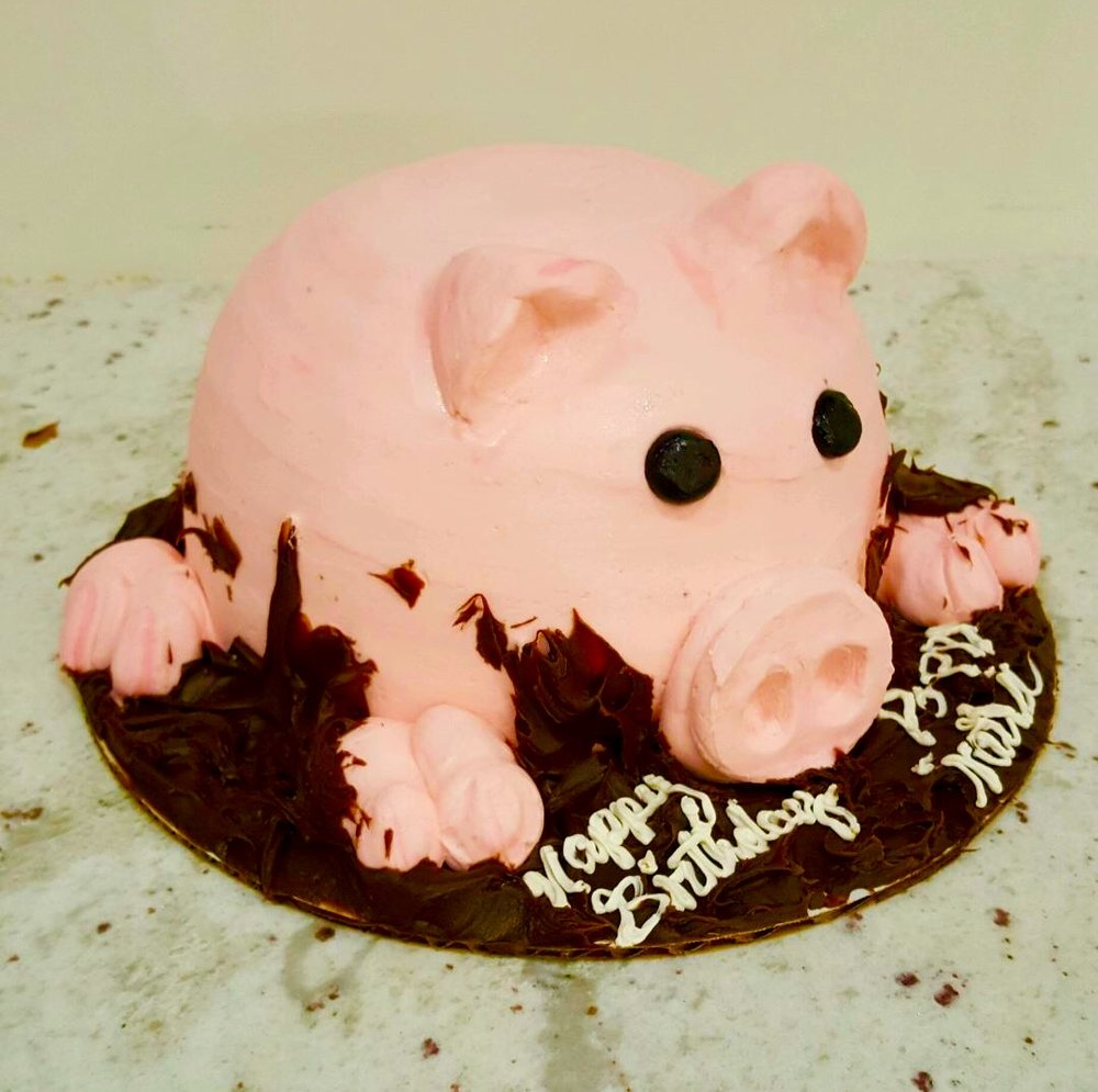 BirthPiggy.jpg