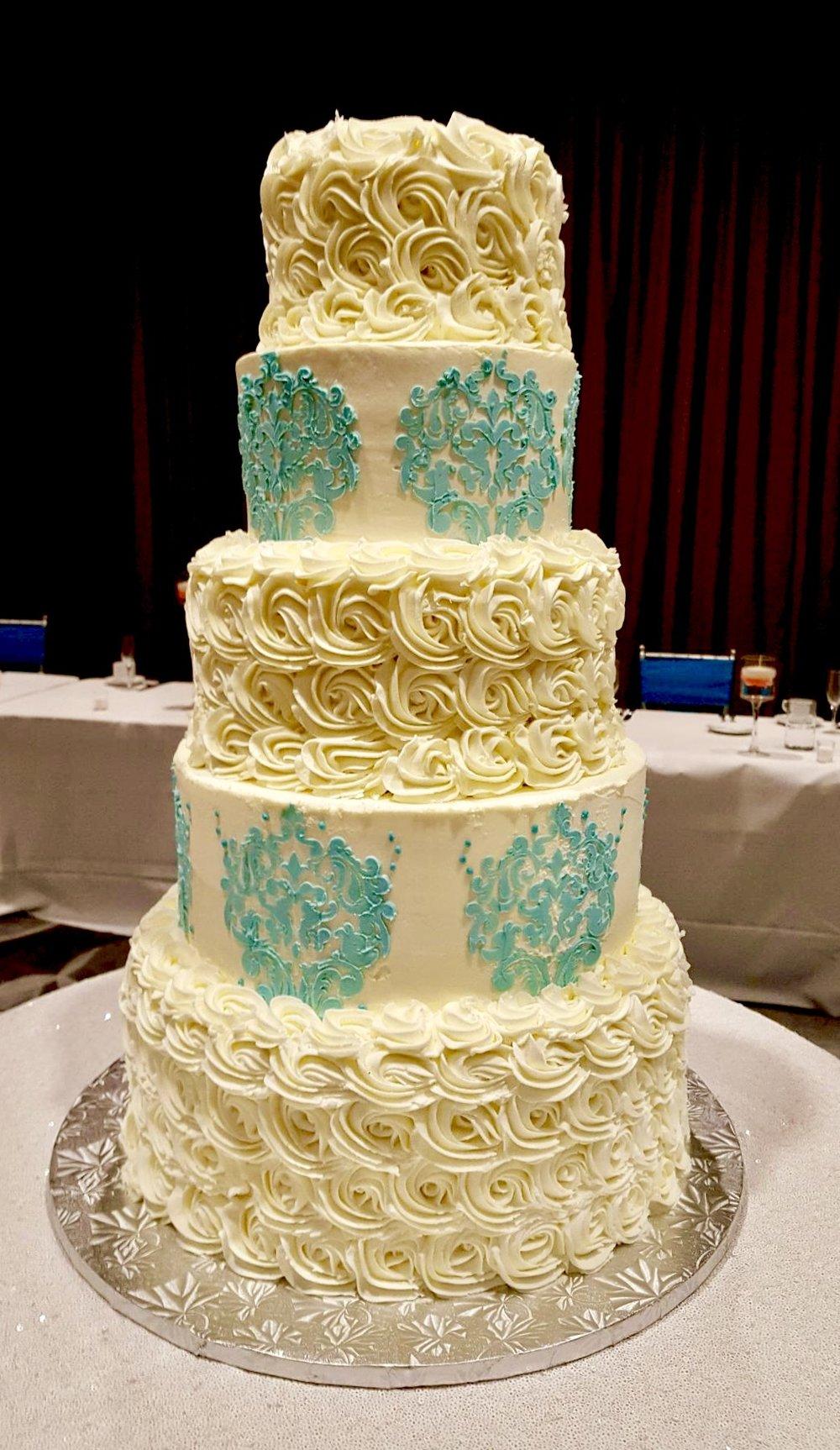 Wedding5tierRossettesStencil.jpg