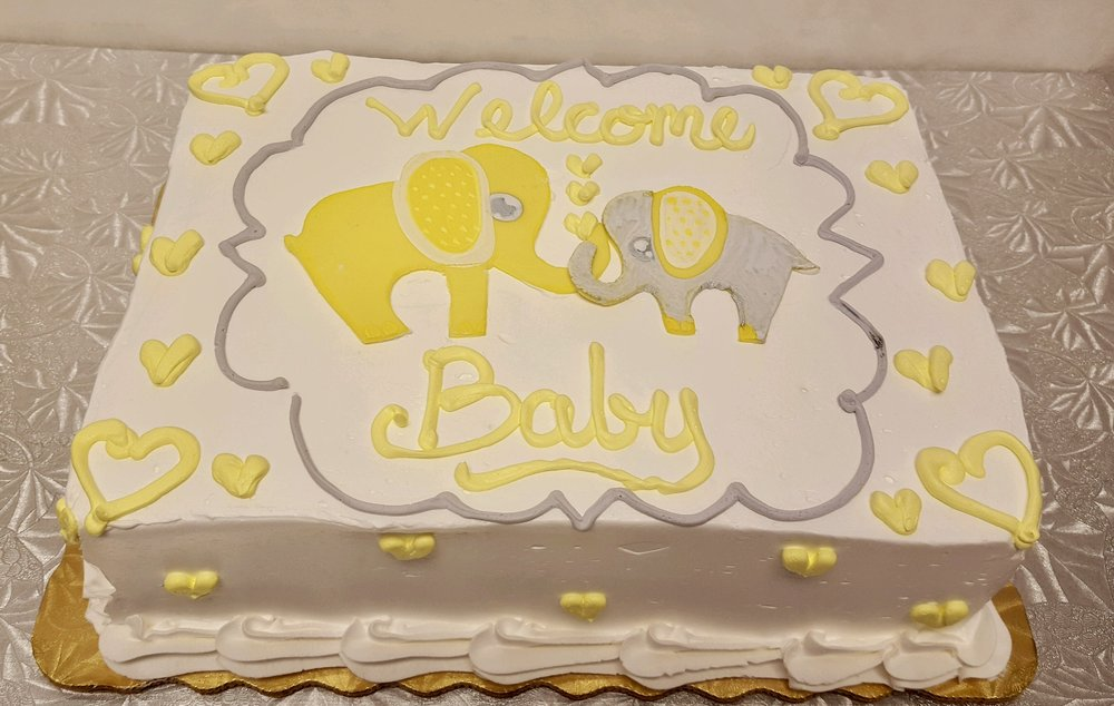 SheetBabyShoweryellowelephants.jpg