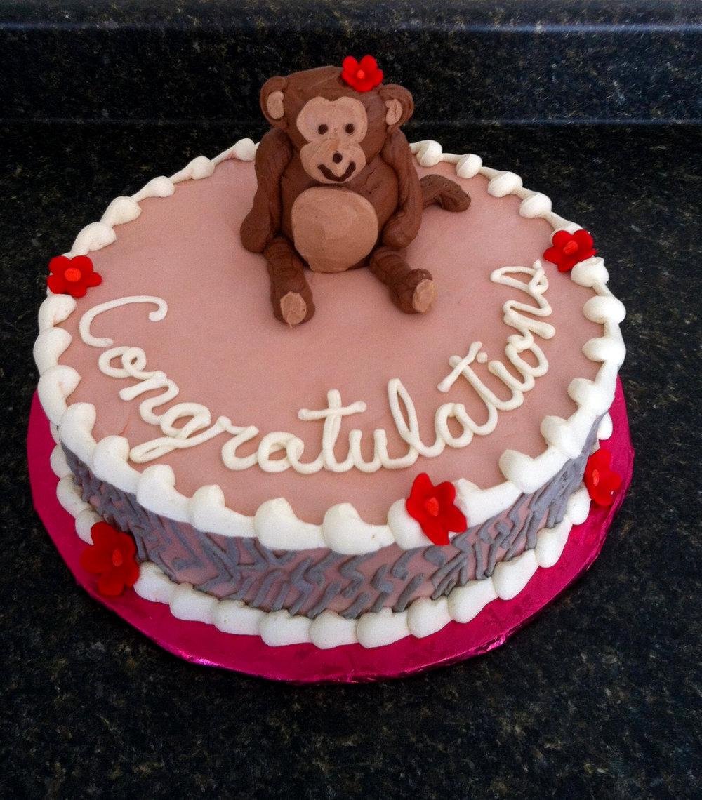 CongratMonkey.JPG