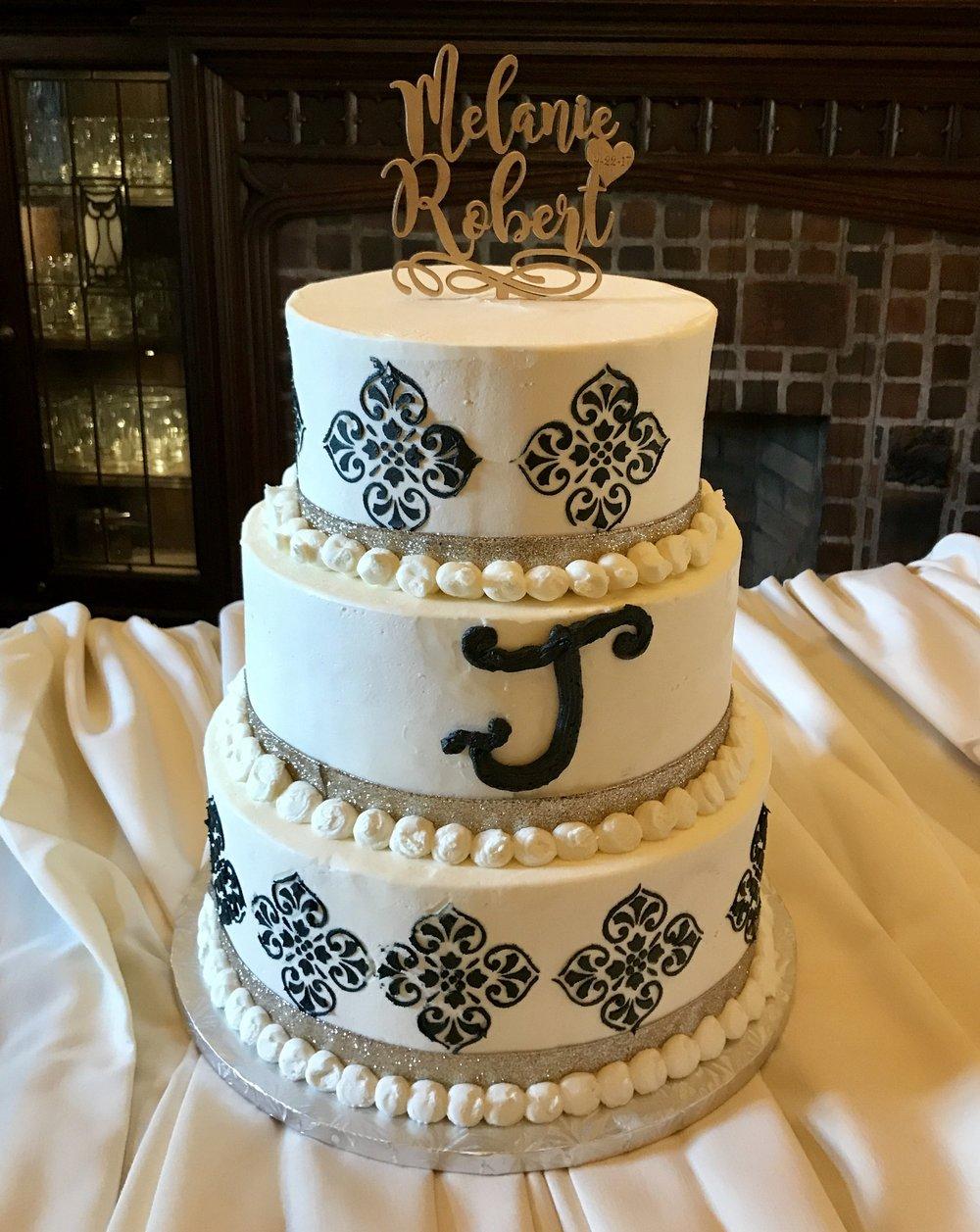 Wedding3tierBlackStencil.jpg