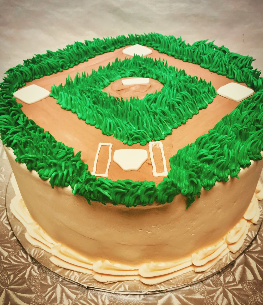 BirthBaseballField.JPG