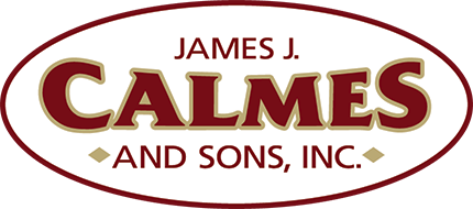 Calmes and Sons