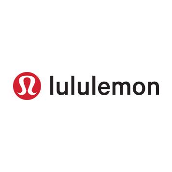 au_lululemon_brisbane_wintergarden_Logo_356x356px.jpg