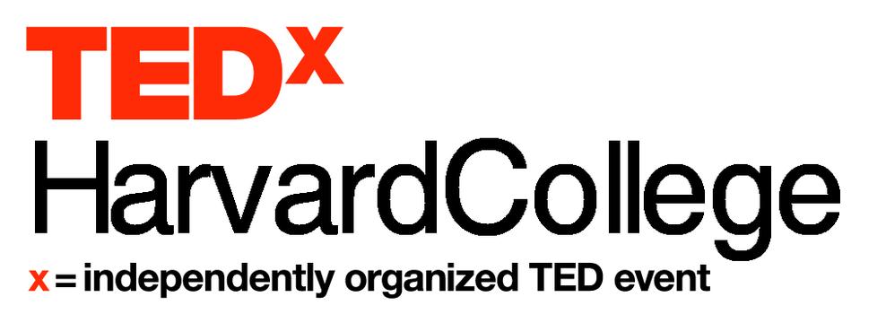 TEDxHarvardCollege