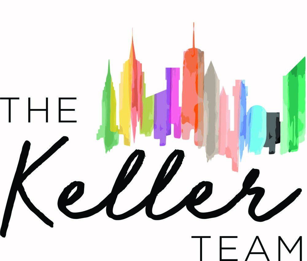 R. KELLER_FINAL LOGO_COLOR.jpg