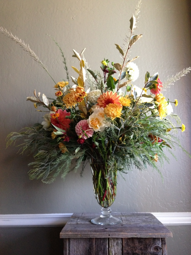 Photo: Venn Floral
