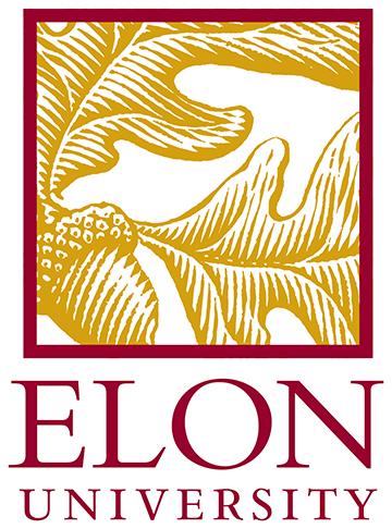 Elon University Logo 2013.jpg