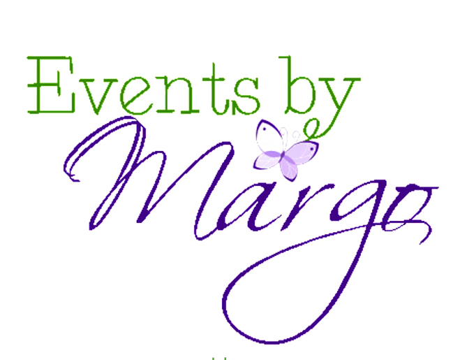 Events By Margo logo.JPG