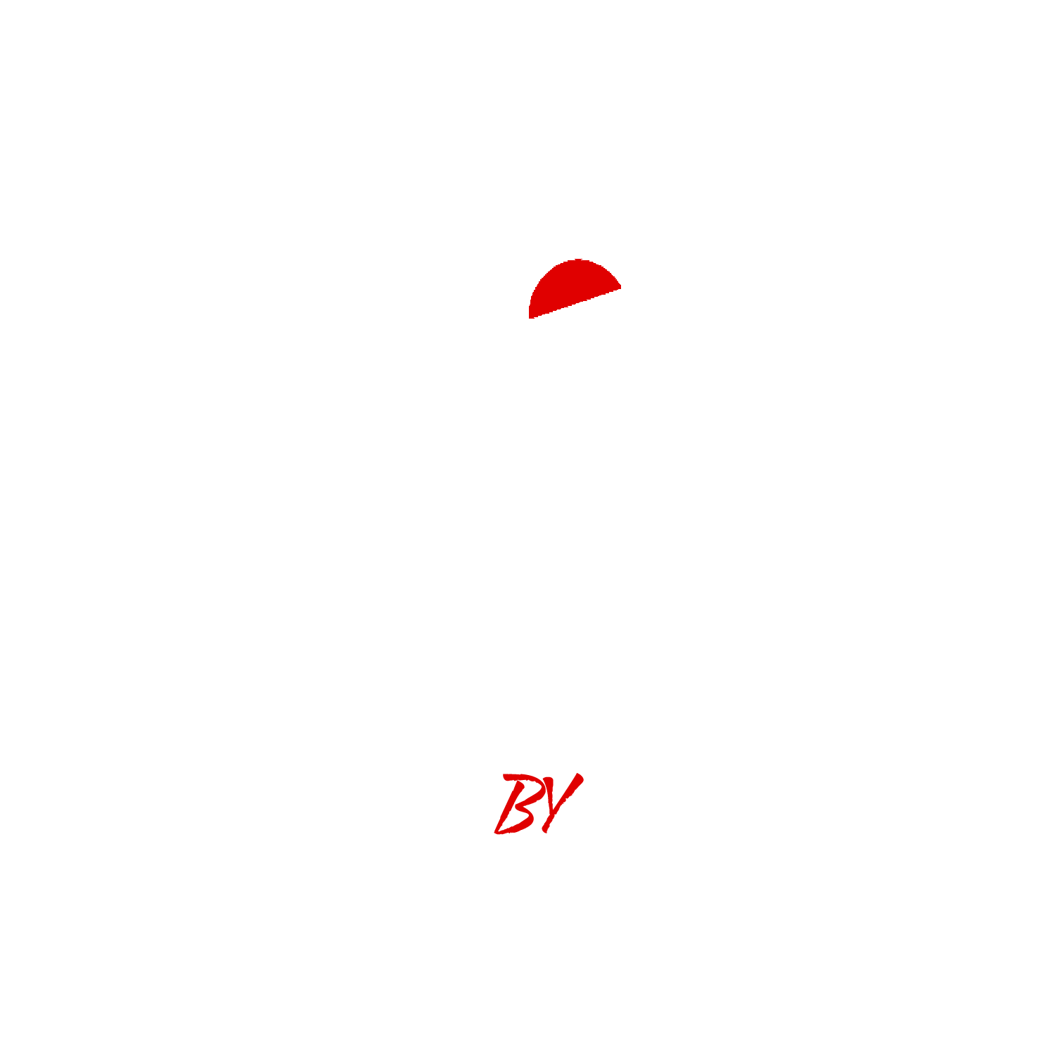 Drinkz By Design