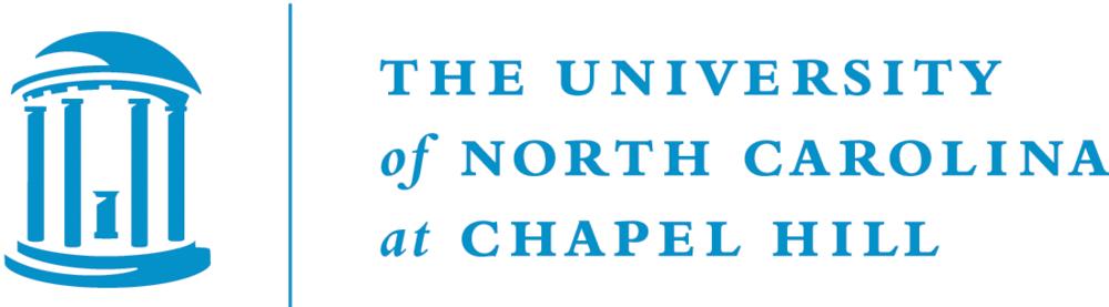 UNC_logo_542_png.png