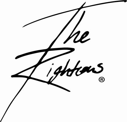 handwritten logo .jpg
