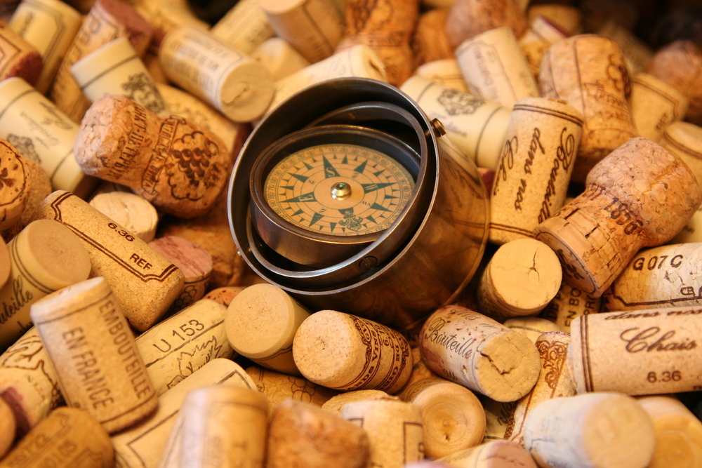 wine-compass-1416255.jpg