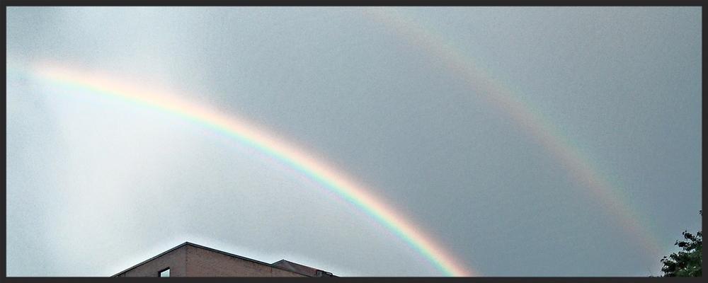 double_rainbow_1.jpg