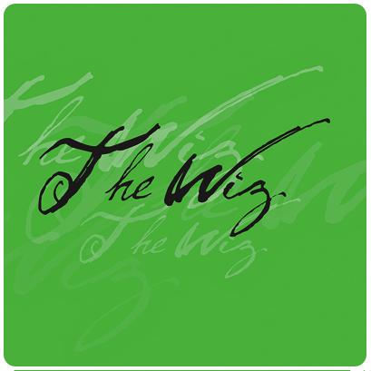 The Wiz.jpg