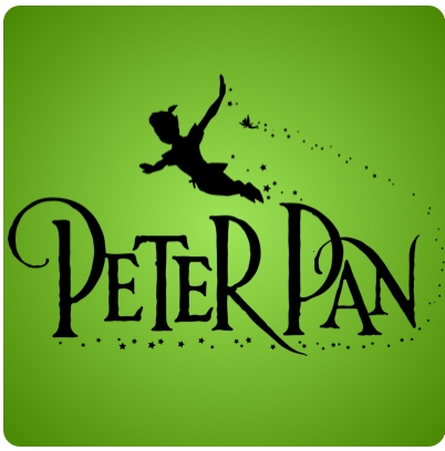 Peter Pan SYMT Web.jpg