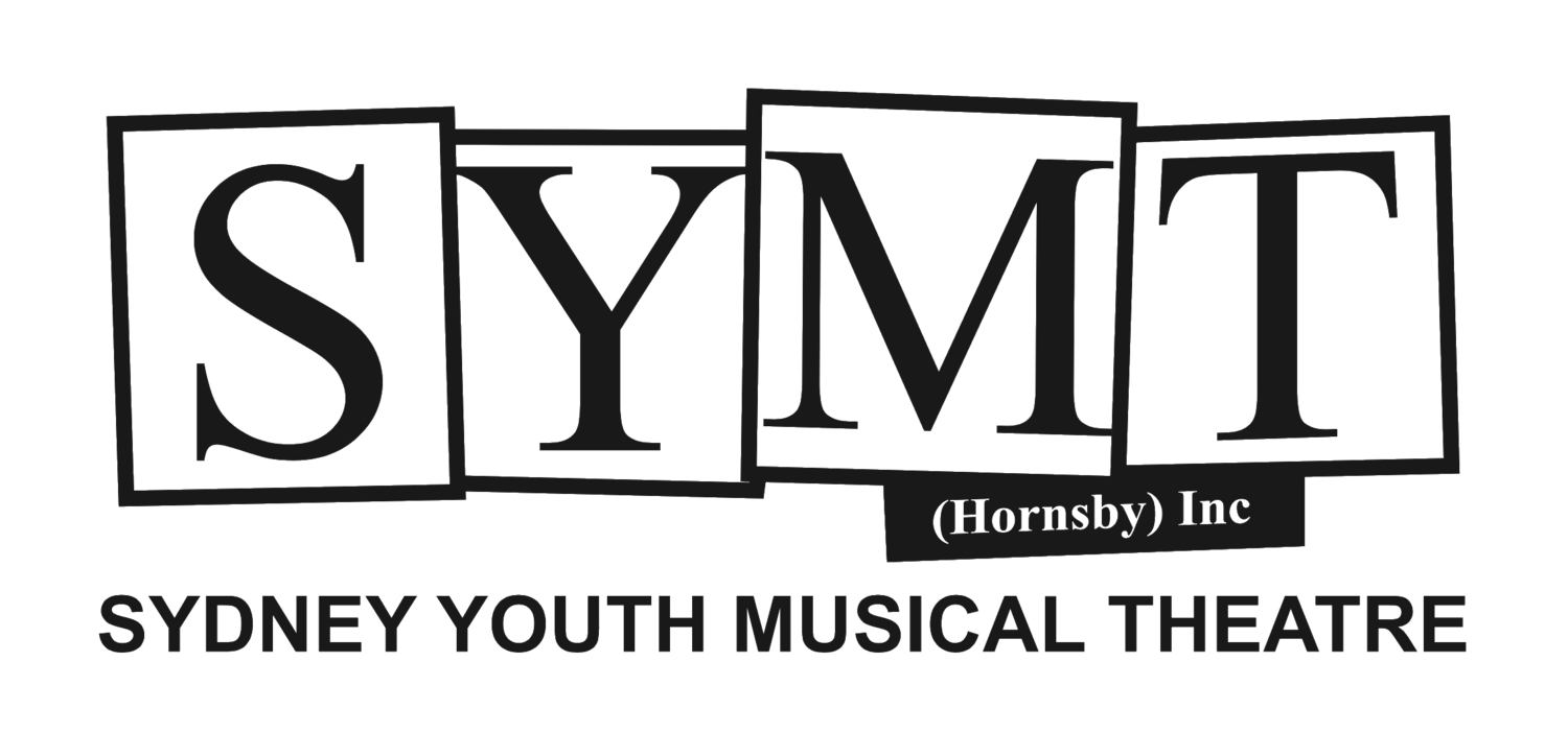Sydney Youth Musical Theatre