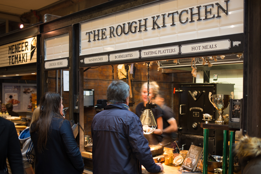 The Rough Kitchen-1 kopie.jpg