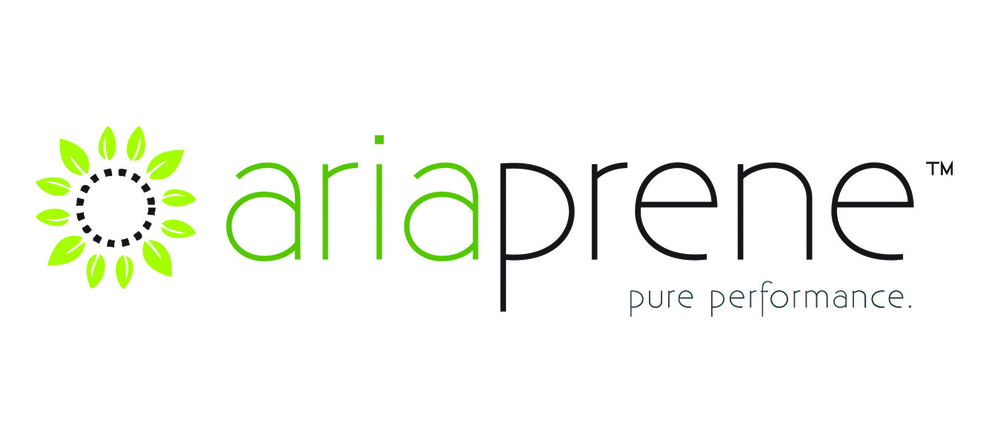 Ariaprene_Logo_whitebackground_dktagline.jpg