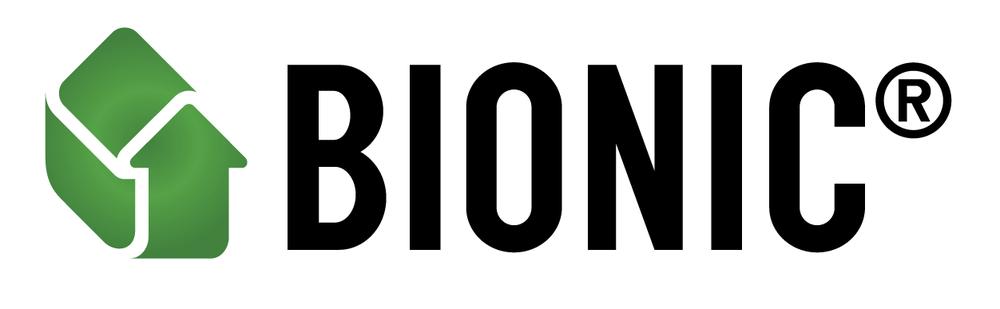 bionicyearnlogo.jpg