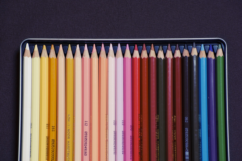 colors-crayons-colored-pencils.jpg