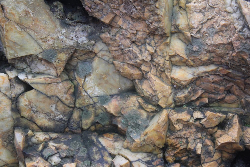 jagged-rock-texture.jpg