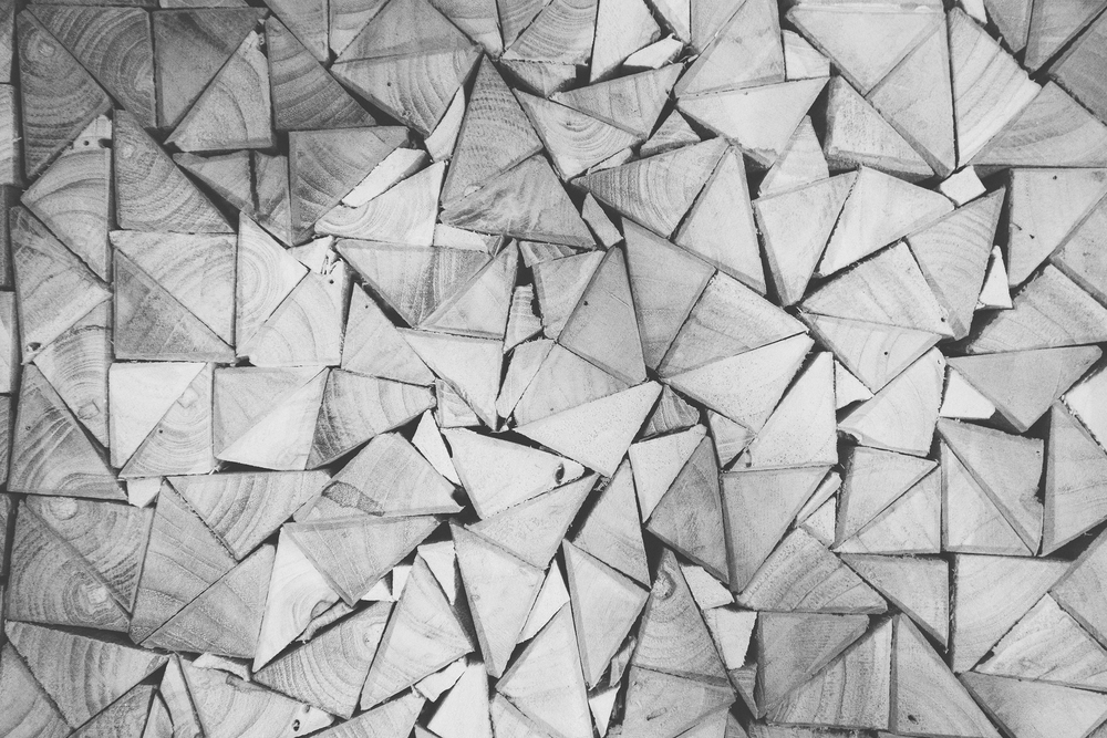 pattern-triangles.jpg