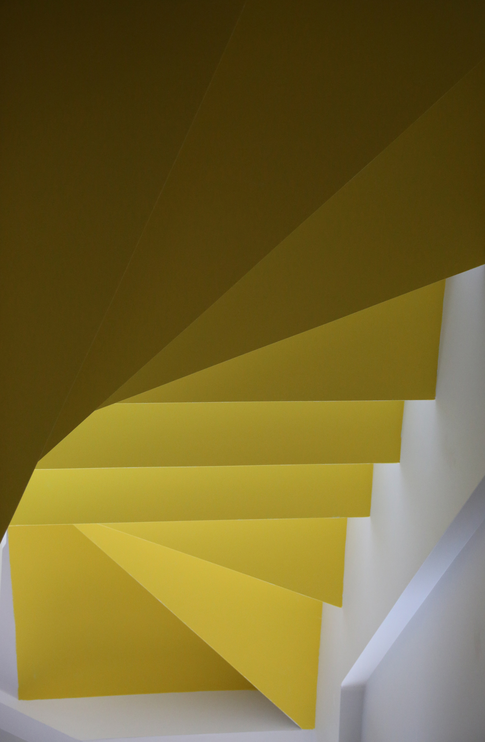 stairs-art-yellow-architecture.jpg