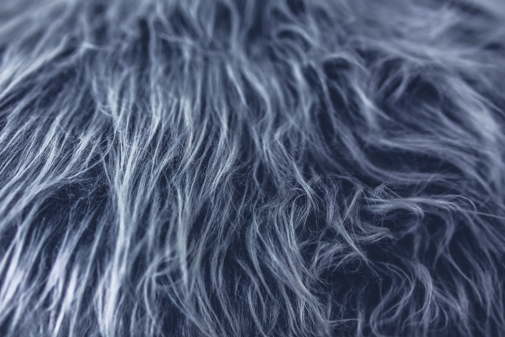 texture-designer-grey-fur.jpg
