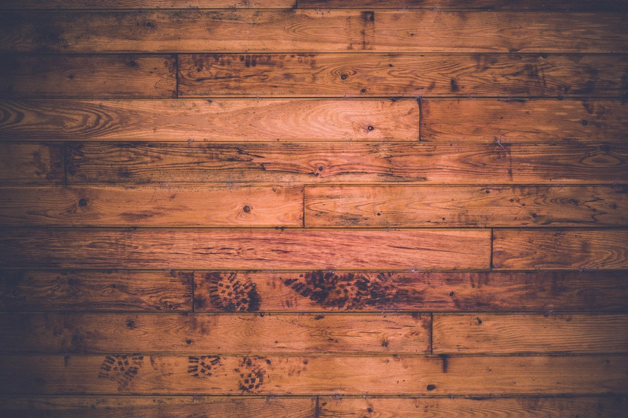 wood-pattern-ground-parquet-floor-large.jpg
