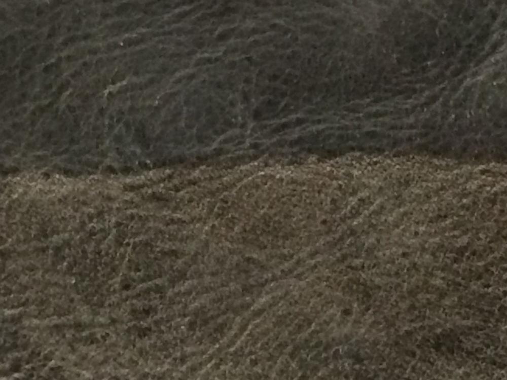 Shrunken Grain.jpg