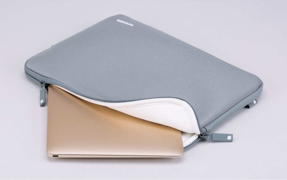 classic-sleeve-ariaprene--002.6ce776eba39b.jpg