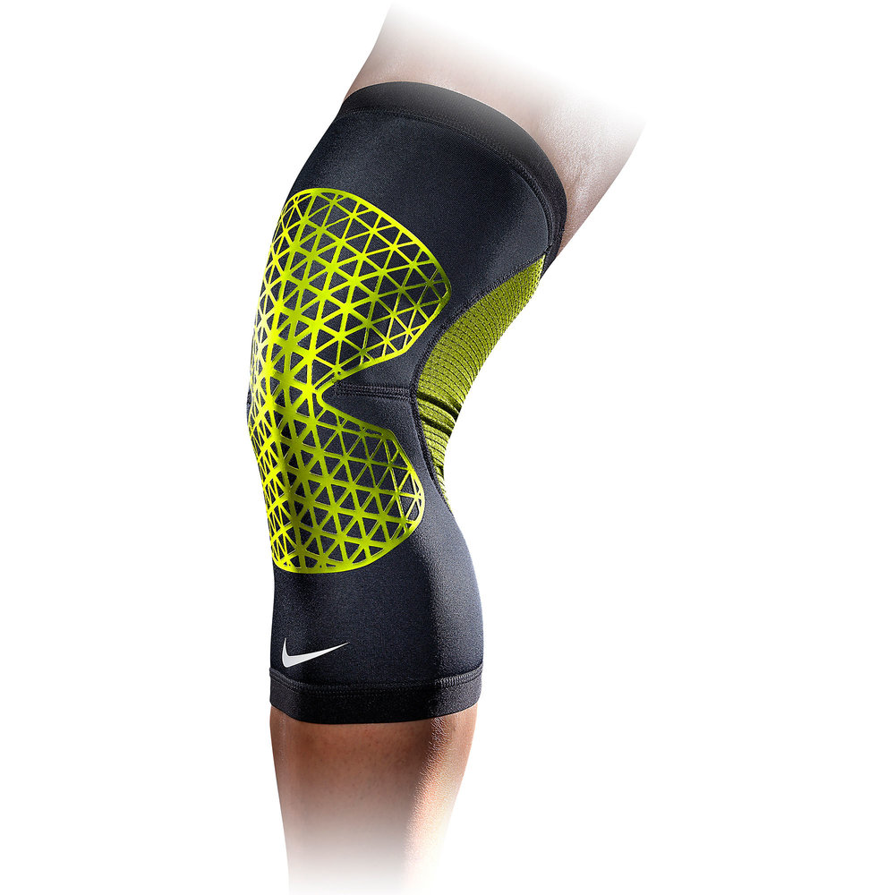 Nike-Pro-Combat-Knee-Sleeve-Injury-Volt-Black-SS13-MS.33-023A.jpg