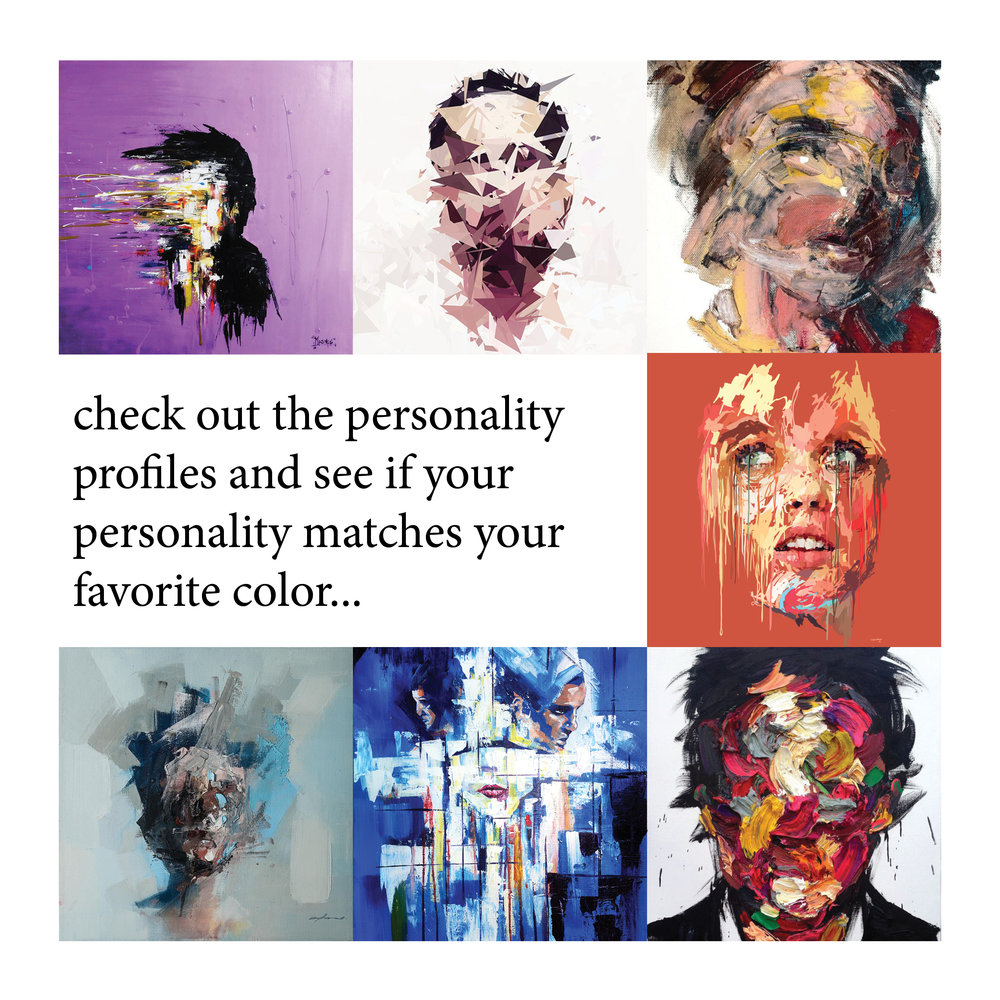 what color says about you2.jpg