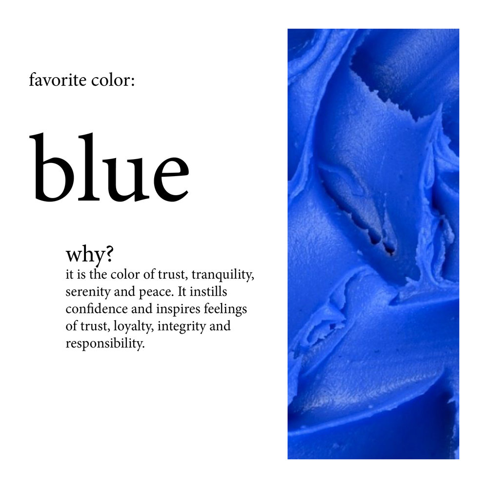 what color says about you4.jpg
