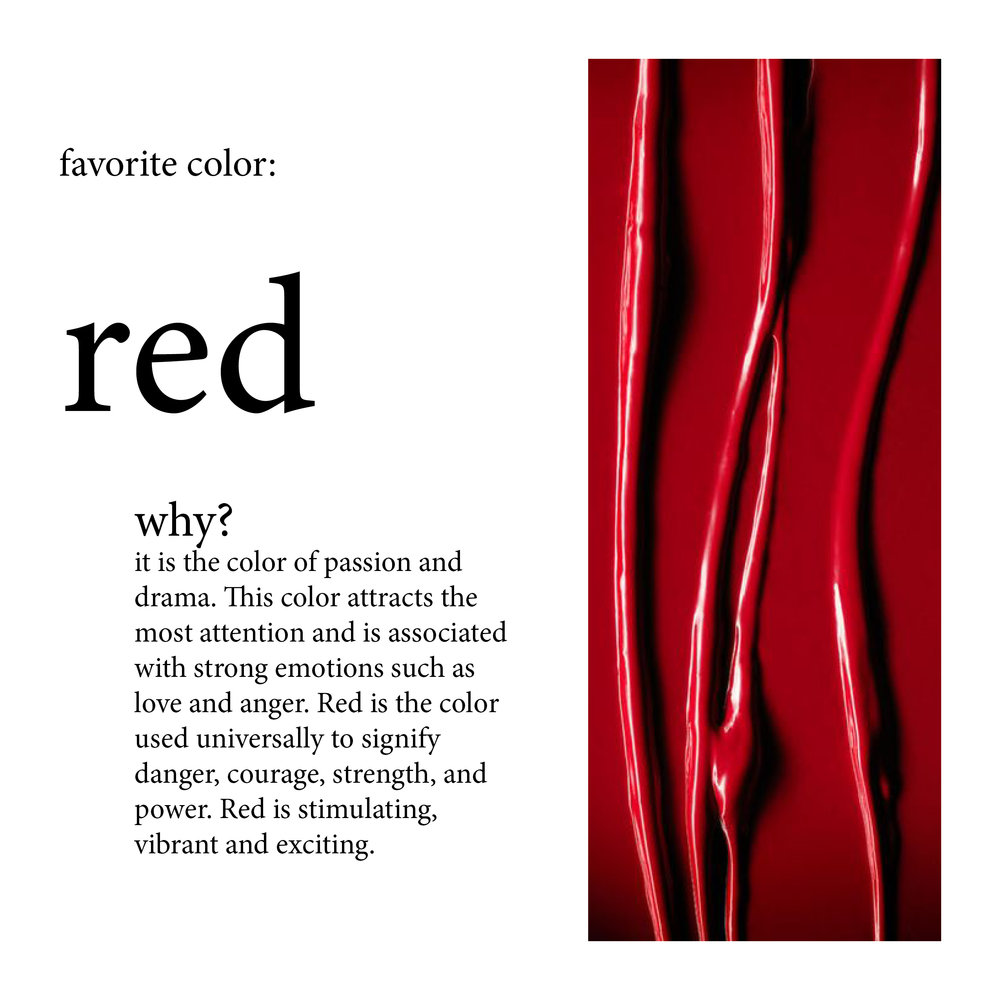 what color says about you6.jpg