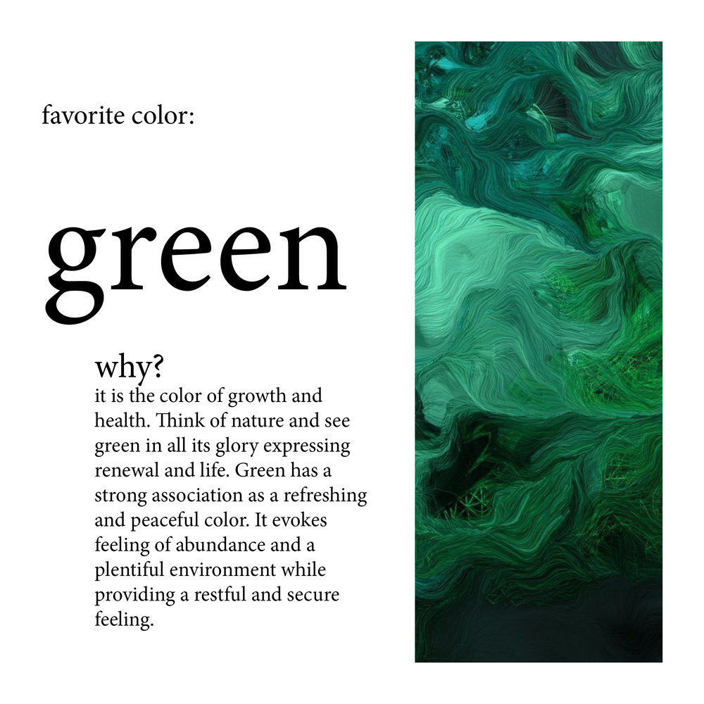 what color says about you10.jpg