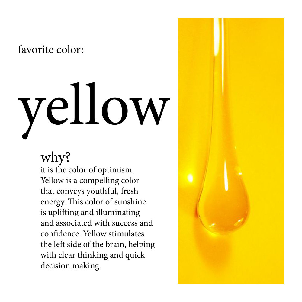 what color says about you12.jpg