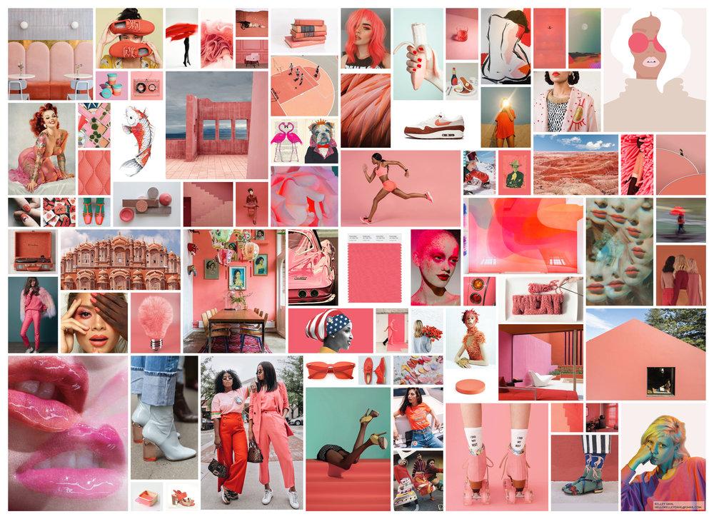 living coral_32x44.jpg