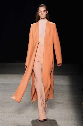 kalamarie-sophisticated-handbags-blog-narcizo-rodriguez-clementine-coat.png