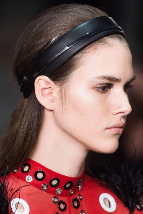 Kalamarie-Sophiticated-Leather-Croco-Exotic-Handbags-Blog-2015-Hair-Fall-Trends-Bazaar